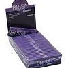 Papelillo Brisa Classic 1 ¼ - Display