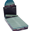 Papelillo Brisa Slim 1 ¼ - Display