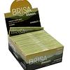 Papelillo Brisa Brown Sábana - Display
