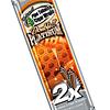 Blunt Wrap Platinum Wild Honey ($500 x Mayor)