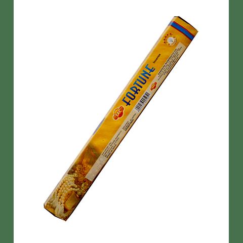 "Incienso SAC  ""Fortuna"" ($1.600 x MAYOR) - 120 varas"