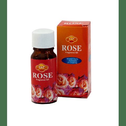 Esencia Perfumado Rosa ($990 x Mayor)