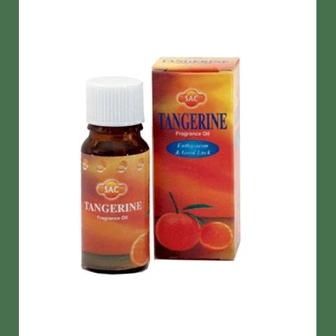 Esencia Perfumado SAC Tangerina ($990 x Mayor)