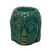 Difusor Cerámica Buda ($1.490 x Mayor)