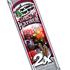 Blunt Wrap Platinum Berries  ($500 x Mayor)