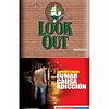 Tabaco Look Out Natural ($4.990 x Mayor)