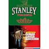 Tabaco Stanley Virginia ($6.490 x Mayor)