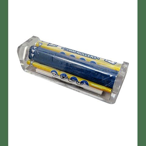 Enrolador Elements ($1.990 x Mayor)