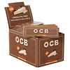 Boquillas (Tips) OCB Virgin - Display