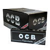 Combipack OCB Premium - Display