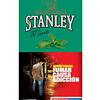 Tabaco Stanley Menta ($6.490 x Mayor)