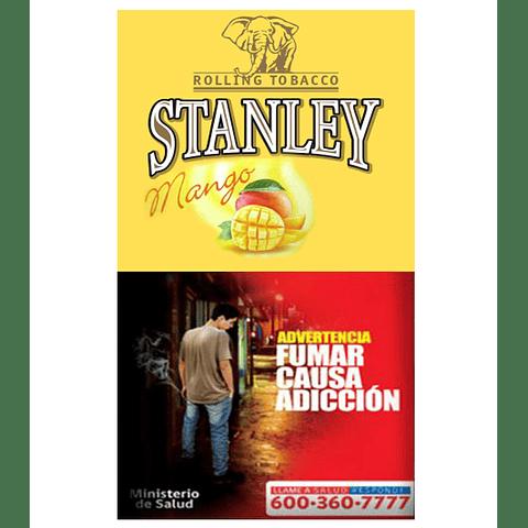 Tabaco Stanley Mango ($6.490 x Mayor)