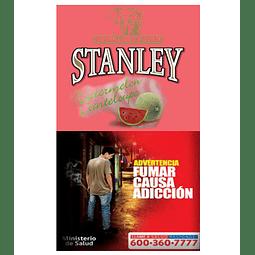 Tabaco Stanley Sandía ($6.490 x Mayor)