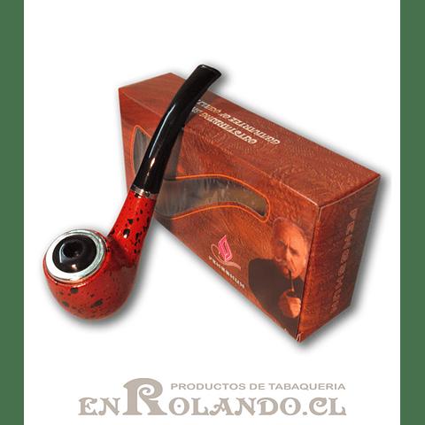Pipa Tabaco Diseño ($1.490 x Mayor)