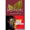 Tabaco Las Hojas ($3.000 x Mayor)