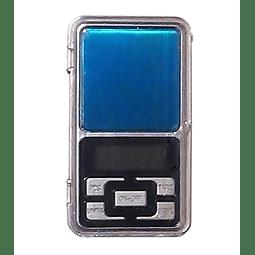 Pesa Gramera Digital ($2.990 x Mayor)