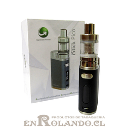Cigarro Electronico Istick Pico ($15.000 x Mayor)