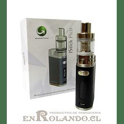 Cigarro Electronico Istick Pico ($15.000 x Mayor)
