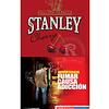 Tabaco Stanley Cherry ($6.490 x Mayor)