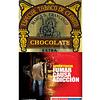 Tabaco Cerrito Extra Chocolate ($5.490 x Mayor)