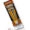 Blunt Show Cone Chocolate ($566 x Mayor)