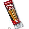 Blunt Show Cone Wet Cherry ($566 x Mayor)