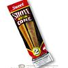 Blunt Show Cone Sweet ($566 x Mayor)