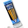Blunt Show Cone Blue Palma ($566 x Mayor)
