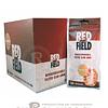 Filtros Redfield Slim Biodegradble - Bolsa ($850 x Mayor)