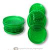 Moledor Plástico Colores Surtidos ($790 x Mayor)