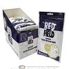Filtros Redfield Regular - Bolsa ($850 x Mayor)