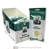Filtros Redfield Slim Menthol - Bolsa ($850 x Mayor)