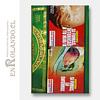 Tabaco Golden Virginia 40 Grm. ($10.990 x Mayor)