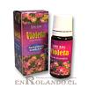 """Esencia Aromática """"Violeta"""" ($790 x Mayor)"""