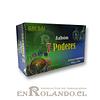 "Jabón con Aroma Sri Sai ""7 Poderes"" ($500 x Mayor)"