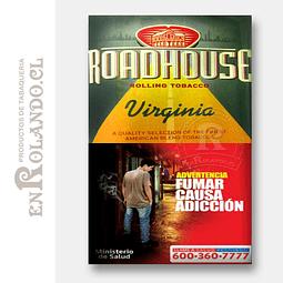 Tabaco Roadhouse Virginia ($7.490 x Mayor)