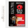 Black Devil Natural Especial ($5.990 x Mayor)