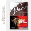 Tabaco Verso Euphoria Chocolate ($5.490 x Mayor)