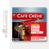 Purito Café Crème Blue 20 Unidades ($11.990 x Mayor)