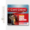Purito Café Crème Blue 20 Unidades ($12.990 x Mayor)