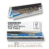 Papelillos Rizla Micron 1 1/4 - Display