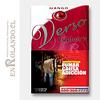 Tabaco Verso Euphoria Mango ($5.490 x Mayor)