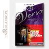 Tabaco Verso Euphoria Ciruela ($5.490 x Mayor)