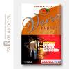 Tabaco Verso Euphoria Damasco ($5.490 x Mayor)