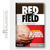 Tabaco Redfield Chocolate ($7.400 x Mayor)