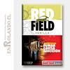 Tabaco Redfield Vainilla ($6.990 x Mayor)