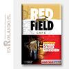 Tabaco Redfield Café ($6.990 x Mayor)
