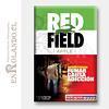 Tabaco Redfield Manzana ($6.700 x Mayor)