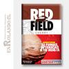 Tabaco Redfield Cherry ($7.400 x Mayor)