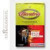 Tabaco Flandria Virginia Yellow 50 grs ($6.800 x Mayor)